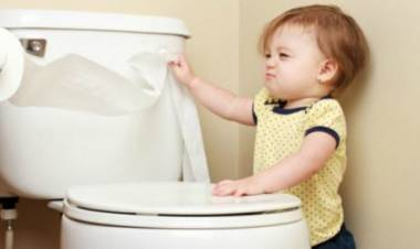 5 motivi per cui è pericoloso trattenere la pipì