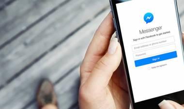 Pubblicità più invasive su Facebook Messenger, ora anche video