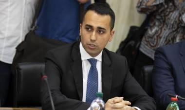 Decreto dignità, Confindustria all'attacco: 'Molto negativo'
