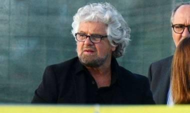 Beppe Grillo: le carceri sono inutili e dannose, vanno azzerate