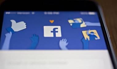 Facebook classifica gli utenti in base alle loro segnalazioni di fake news