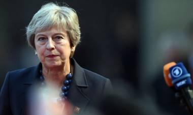 Iniziano i giorni decisivi per Brexit