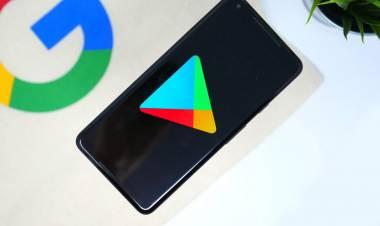 Google provvede a rimuovere 2 applicazioni truffaldine: attenzione a cosa scaricate