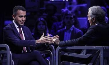 Decreto reddito e quota 100, Mattarella firma. Di Maio: ora taglio a pensioni sindacalisti