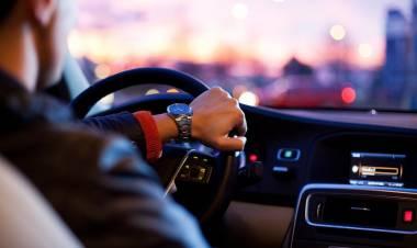 Riforma del Codice della Strada: dal divieto di fumo alle nuove norme sulla precedenza