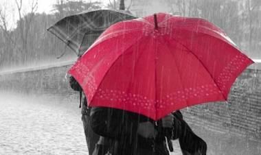 Previsioni meteo, ancora maltempo sull'Italia: estate lontana
