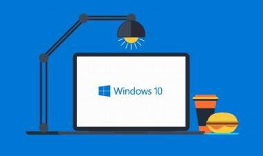 Microsoft avverte: non aggiornate Windows 10