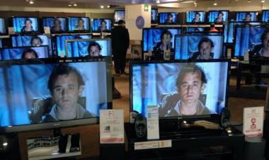 Decoder e smart tv: a dicembre via al bonus per l'acquisto