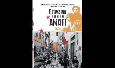 """""""Eravamo tanto amati"""", un documentario racconta la sinistra di ieri e di oggi a 30 anni dalla svolta della Bolognina."""