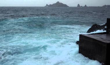 Maltempo, situazione drammatica al Sud