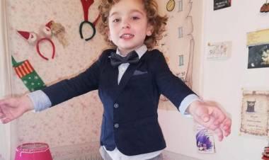 Matera, trovato morto il bimbo di 3 anni che si era allontanato da casa