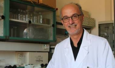 Coronavirus, le risposte dell'epidemiologo Pierluigi Lopalco