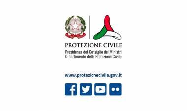 Coronavirus Italia, bollettino di oggi 15 aprile. Il Covid-19 frena ancora