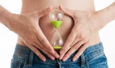 Segui la dieta del metabolismo lento
