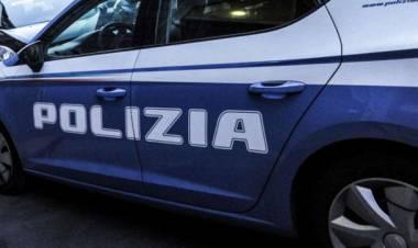 Milano, investì e ucciso vigile: appena libero torna a rubare e viene arrestato