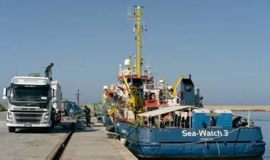 Fermo amministrativo per le navi Ong: perché c'è qualcosa che non quadra