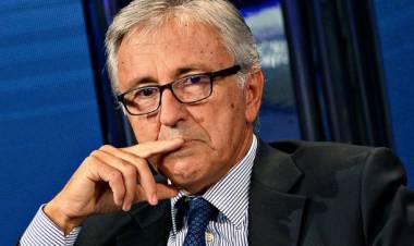 Autostrade, riesplode il caso Ponte Morandi: arrestati Castellucci e altri manager