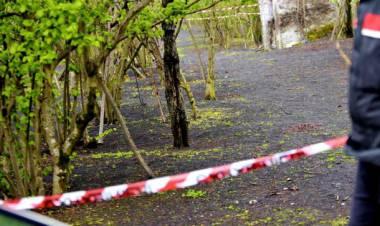 Accoltella anziano e ne brucia il cadavere in una discarica per rubargli la pensione da 650 euro: arrestato