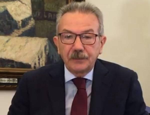 Legnano, incarichi in cambio di voti: arrestati il sindaco Fratus (Lega), il vice Cozzi (Fi) e l'assessore Lazzarini