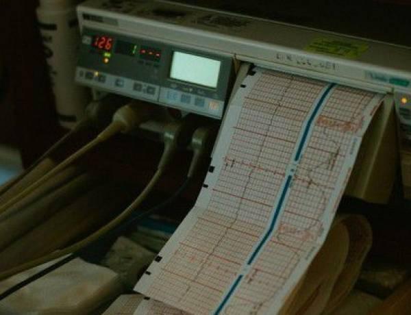 Donna muore per 45 minuti e resuscita raccontando ciò che ha visto