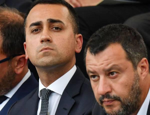 La riforma che non piace a Salvini e Di Maio, senza che si capisca perché