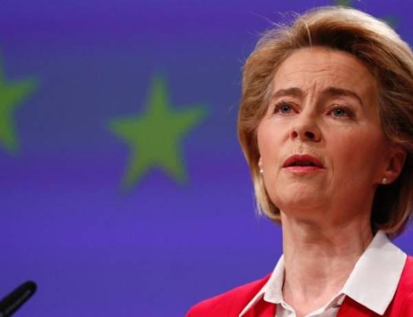 L'euro-trappola all'Italia. Smascherata la vera natura della Ue
