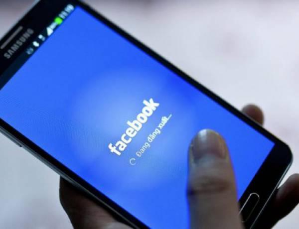 Facebook, WhatsApp e Instagram down: blackout globale per i social di Mark Zuckerberg