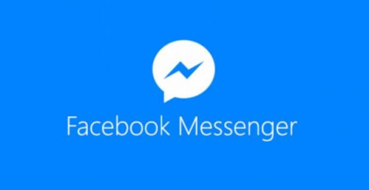 In arrivo su Facebook i messaggi che si autodistruggono