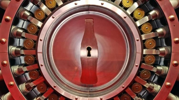 Dove viene custodita la formula segreta di Coca-Cola?