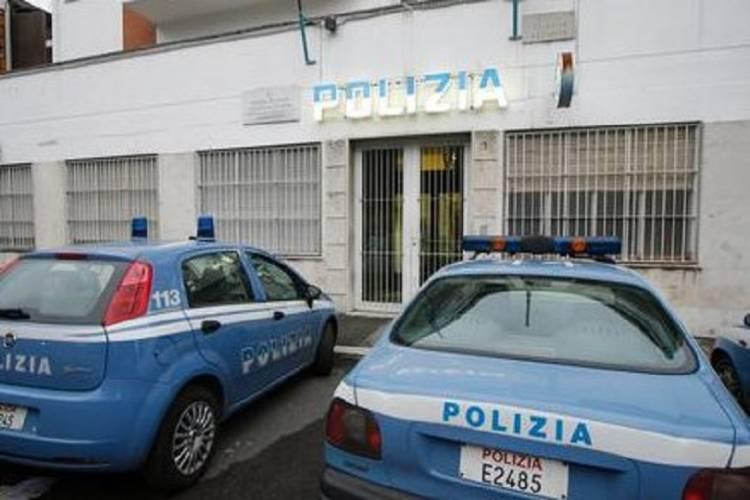 Rapina a Lanciano, il capo della banda è un romeno di 26 anni