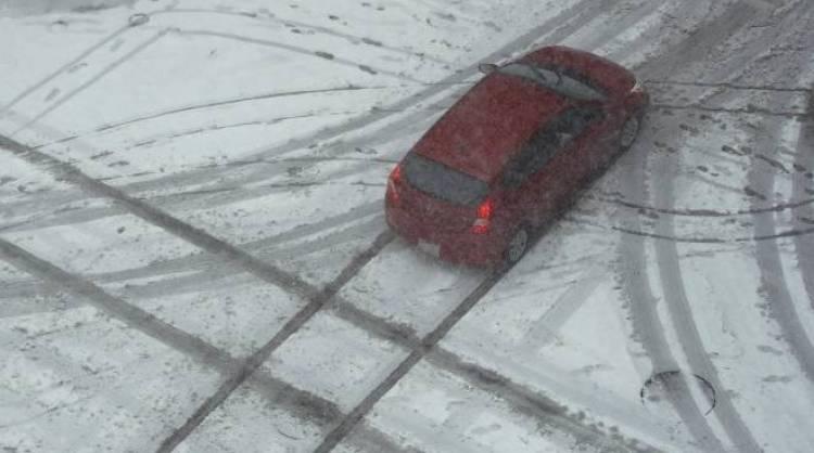 Previsioni meteo,  neve in pianura: cresce l'ipotesi. Ecco quando