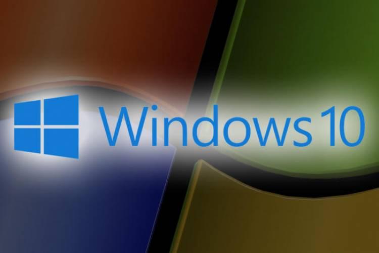 Windows 10: Microsoft conferma l'addio alla rimozione sicura dei drive USB