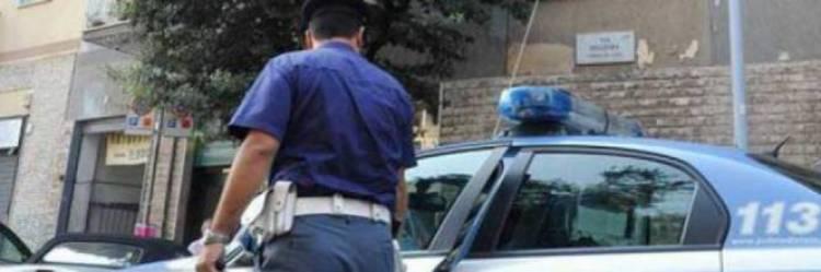 """Spara e ferisce il ladro albanese: il 16enne """"scaricato"""" in ospedale"""