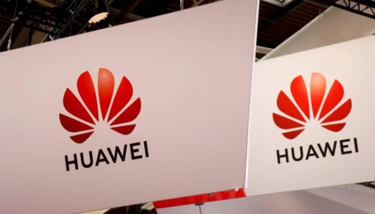 Huawei, emergono novità sul sistema operativo alternativo ad Android