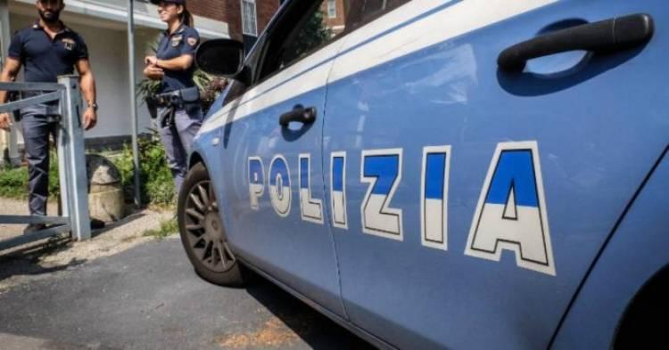Roma, ragazza di 18 anni trovata impiccata con le mani legate in un parco giochi