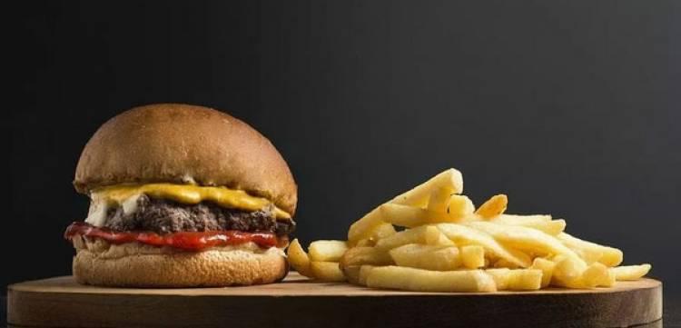 Obesità infantile: casi aumentati di 11 volte in 40 anni