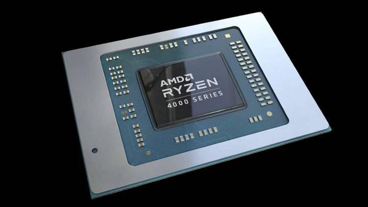 Nonostante il socket AM4, i processori Ryzen 4000 non saranno compatibili con schede madre X470 e B450