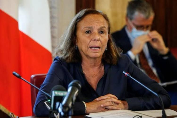 """Immigrazione, Luciana Lamorgese indietreggia: """"Nessun migrante economico sarà regolarizzato"""""""