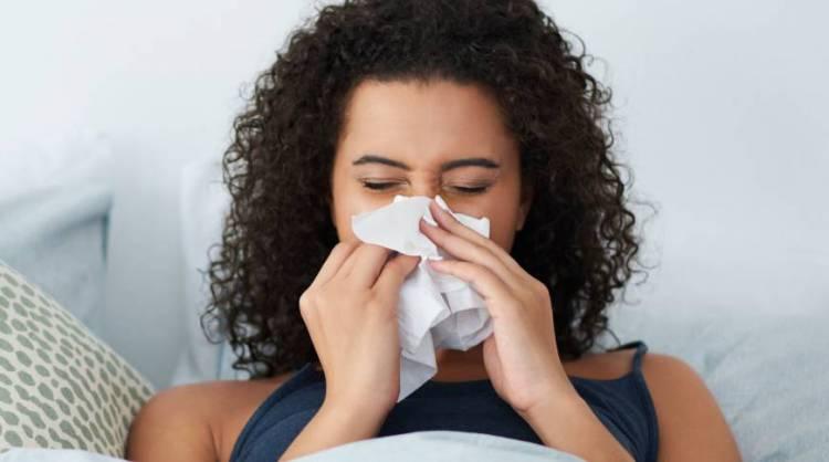 Basta notizie sul coronavirus, ormai si parla solo di questo