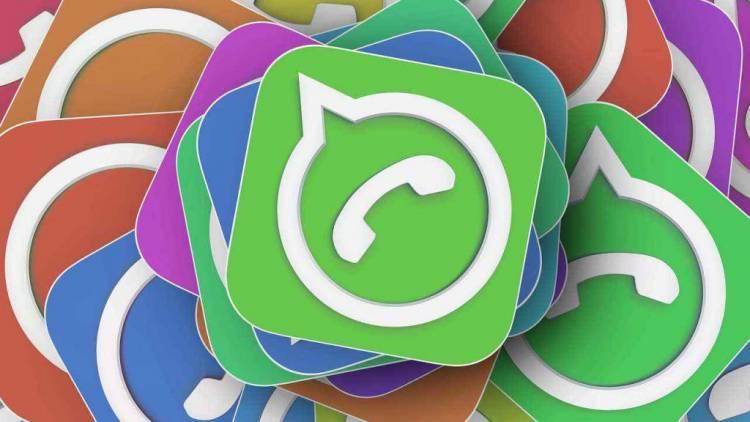 Whatsapp, arriva la pausa per i messaggi vocali